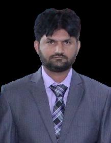 Muhammad Asad Khurshid